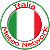 Italia Meteo Network