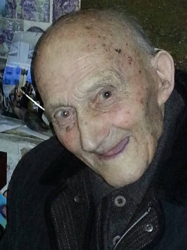 Mario Prugnoli, Marta (VT)