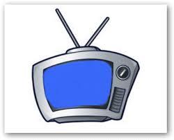 TV News - Il Fatto Quotidiano
