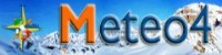 Meteo4