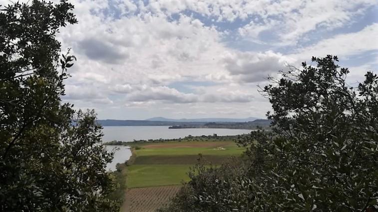 Monte Bisenzio